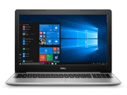 "Laptop Dell 5770-3057 Core i5-8250U 17,3"" 8GB HDD 1TB SSD 128GB Radeon 530 Intel UHD 620 Win10"
