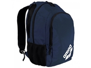 Plecak Arena Spiky 2 Backpack (navy team)
