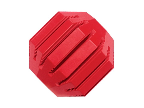 KONG Stuff-A-Ball Medium 8cm - 035585141213