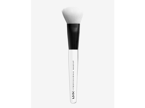 NYX HIGH GLASS FINISHING POWDER BRUSH