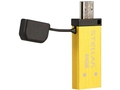 Pendrive Patriot Memory 64GB microUSB USB 3.0 PSF64GSTROTG