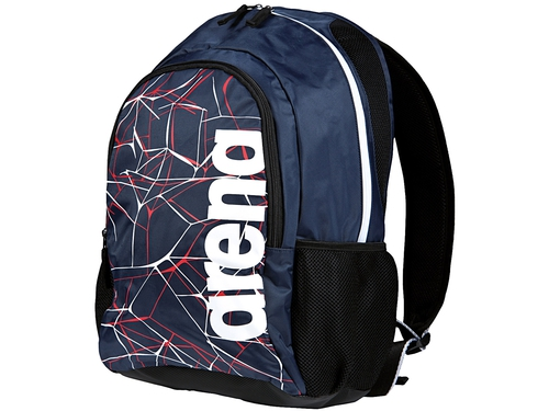 Plecak Arena Water Spiky 2 Backpack (navy) - 001481/700
