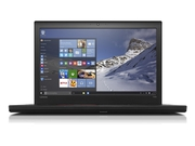 "Laptop Lenovo ThinkPad T560 20FH003EPB Core i7-6600U 15,6"" 8GB SSD 256GB GeForce GT940MX Win10Pro"