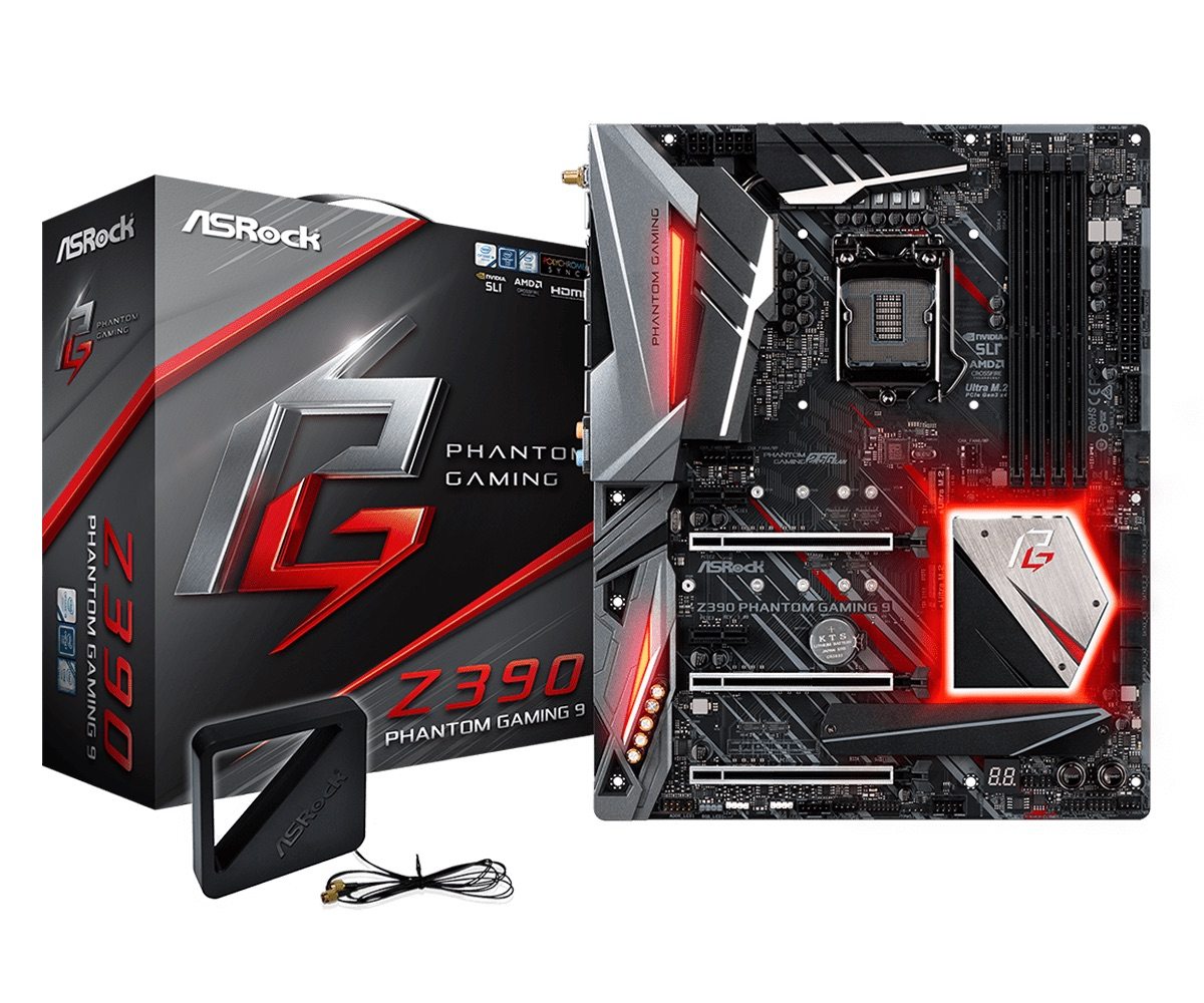 ASROCK Z390 PHANTOM GAMING 9.jpg