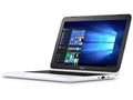 "2w1 Dell Inspiron 3179-7224 Core m3-7Y30 11,6"" 4GB SSD 128GB Intel HD Win10"