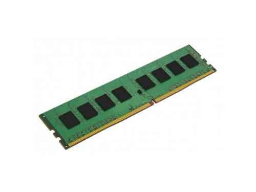 KINGSTON DDR4 8GB 2400MHz KVR24N17S8/8