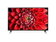 "TV 75"" LG 75UN71003LC (4K TM100 Active HDR Smart TV"