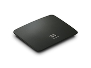 Switch Linksys SE2500-EU 5x 10/100/1000Mbps