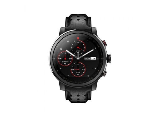 Smartwatch XIAOMI Amazfit Stratos Plus
