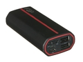 Power Bank Fortron WALK 5200 BLK/RED