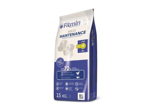 Karma Fitmin dog maxi maintenance - 15kg