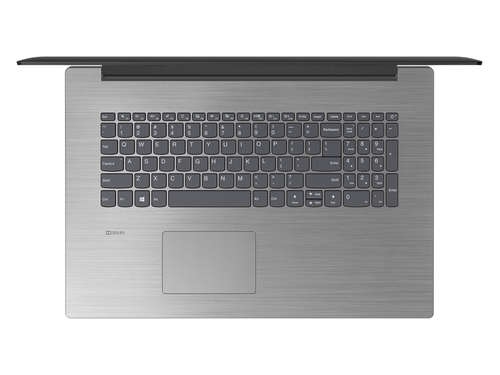 "Laptop gamingowy Lenovo IdeaPad 330-17ICH 81FL006LPB Core i5-8300H 17,3"" 8GB HDD 1TB GeForce GTX 1050M Intel UHD 630 NoOS"