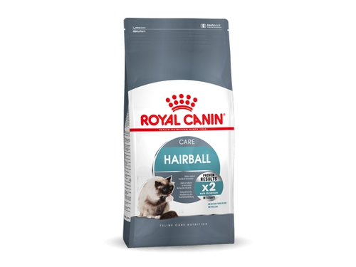 Royal Canin FCN HAIRBALL CARE 2 kg