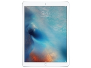 "Tablet Apple iPad Pro 12,9"" 64GB WiFi LTE srebrny"