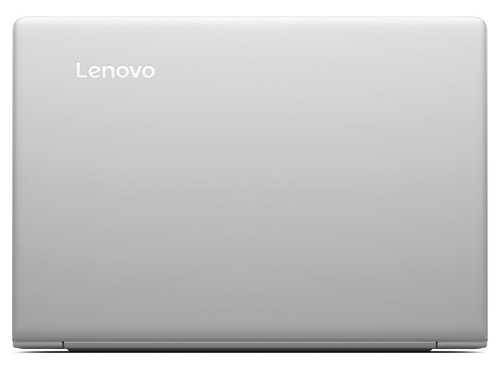 "Laptop Lenovo IdeaPad 710S-13IKB 80VQ008MPB Core i7-7500U 13,3"" 8GB SSD 256GB Win10"
