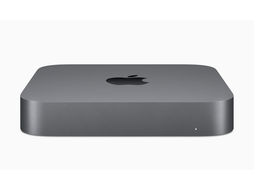 Apple Mac Mini i5 3.0GHz/8GB/512GB/UHD (MXNG2ZE/A)