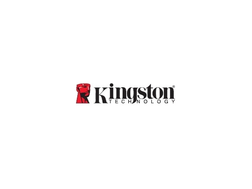 KINGSTON SDXC Canvas Select Plus 100R UHS-I U3 V30 - SDS2/128GB