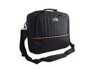 "Torba do laptopa Modecom CLEVELAND 16-17"""" - TOR-MC-CLEVELAND-17"