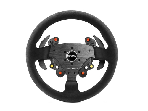 Thrustmaster kierownica sparco r383 add on 4060085