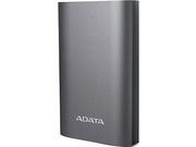 Akumulatory Power Bank ADATA A10050QC AA10050QC-USBC-5V-CTI 10050mAh USB 2.0 USB-C