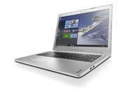 "Laptop Lenovo Ideapad 510-15 80SR00MMPB Core i3-6100U 15,6"" 8GB HDD 1TB GeForce GT940MX Win10"
