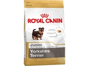 Karma Royal Canin BHN Yorkshire Terrier 29 Junior 1,5kg