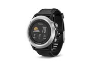 Smartwatch Garmin Fenix 3 HR 010-01338-77