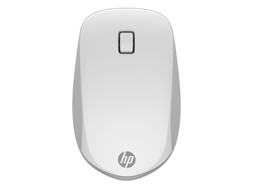 HP Z5000 Bluetooth Mouse E5C13AA