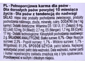 Royal Canin Light Weight Care CCN loaf(pasztet) 85g
