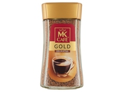 Kawa instant MK Cafe Gold 175g - T663589-000