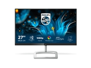 "MONITOR PHILIPS LED 27"" 276E9QDSB/00"