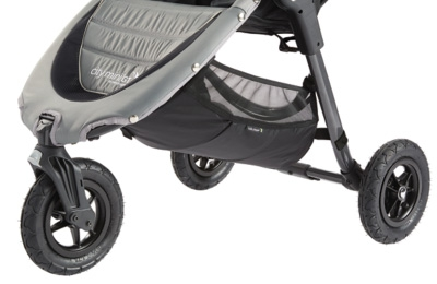 574fde8464e40_6JC00-baby-jogger-city-mini-gt-stroller-wheels-detail 1.jpg