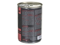 FITMIN For Life cat tin beef 415 g