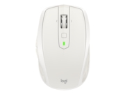 Mysz laserowa Bluetooth Logitech Anywhere 910-005155 kolor szary