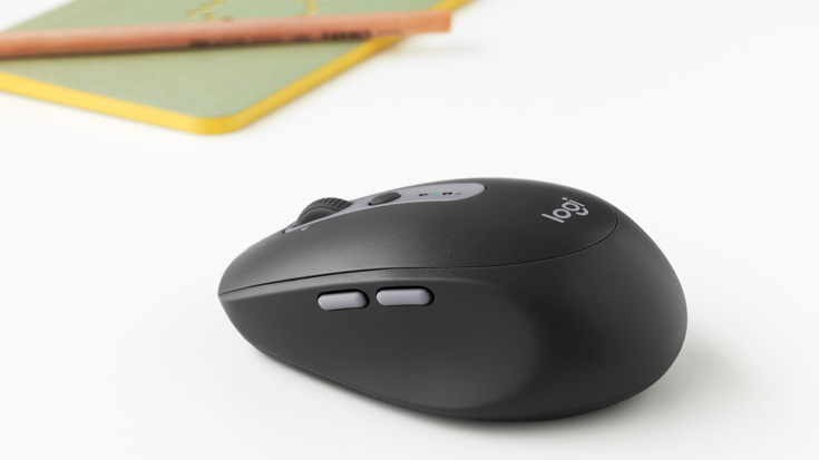 wireless-mouse-m590-multi-device-silent 2.jpg