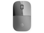 HP Z3700 Black Wireless Mouse V0L79AA