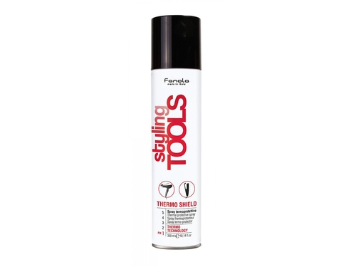 Spray FANOLA STYLING TOOLS THERMO SHIELD 300ml - 96416