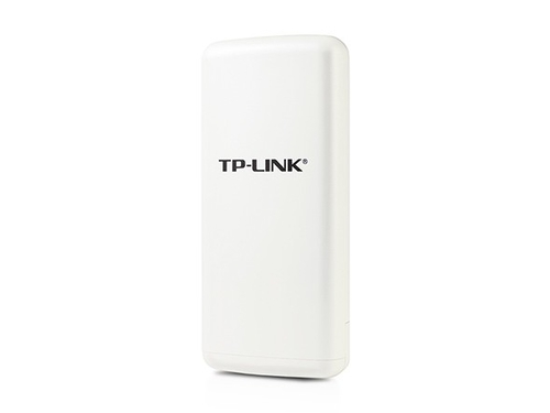 Wzmacniacz Sieciowy TP-LINK TL-WA7210N 2.4GHz 150Mbps Outdoor Wireless Access Point