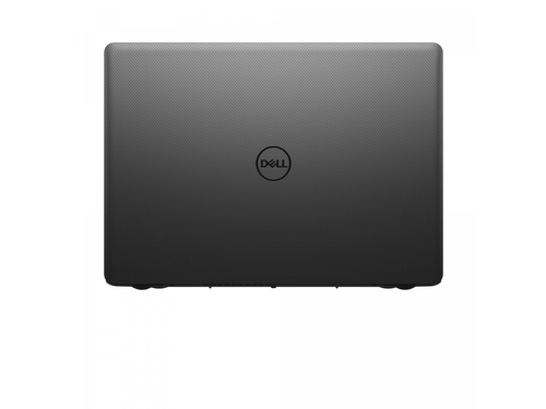"Laptop Dell Vostro 3480 N1107VN3480BTPPL01_2001 Core i5-8265U 14"" 8GB SSD 256GB Intel UHD 620 Win10Pro"