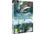 Gra PC Endless Space - Emperor Edition wersja cyfrowa