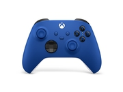 Kontroler Xbox Series Shock Blue