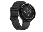 AMAZFIT NEXO Smart Watch Ceramic Black