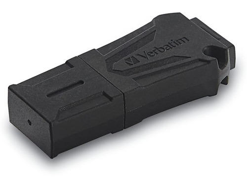 Pendrive Verbatim Toughmax 32GB USB 2.0 49331