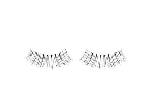 NYX WICKED LASHES - FLIRT