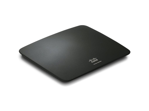 Switch Linksys Cisco SE2800-EU 8x 10/100/1000Mbps