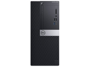 Komputer Dell Opti 5060 MT N040O5060MT Core i5-8500 Intel UHD 630 8GB DDR4 DIMM SSD 256GB Win10Pro