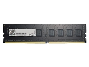 G.SKILL VALUE DDR4 8GB 2133MHz CL15 - F4-2133C15S-8GNS