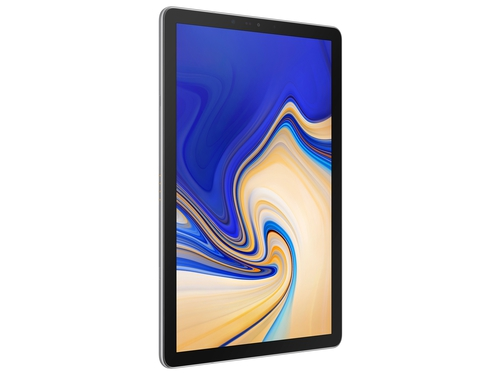 "Samsung Galaxy Tab S4 T830 10.5"" 64GB WiFi Grey"