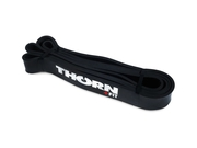 Taśma Superband THORN FIT Small