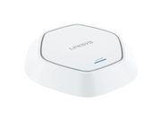 Linksys N300 Access Point with PoE (LAPN300) - LAPN300-EU